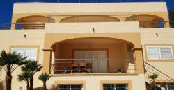 Bonita Villa en Venta – Ports Torrent – San Josep