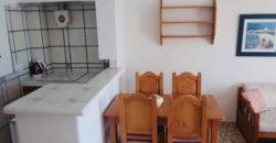 San Antonio de Portmany – Complejo Residencial – 3 habitaciones