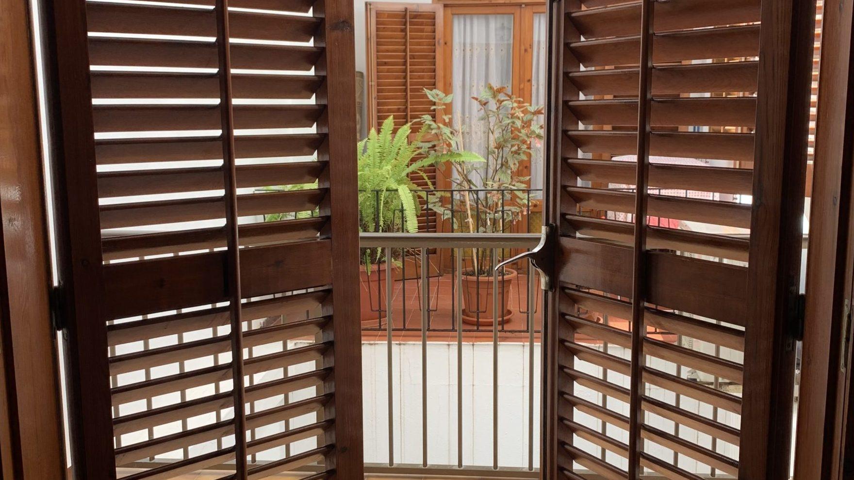Ideal Empresas – San Antonio de Portmany – 3 Habitaciones – Temporada –