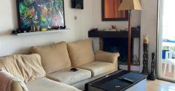 San José – Cala Vadella – 1 habitacion – Temporada